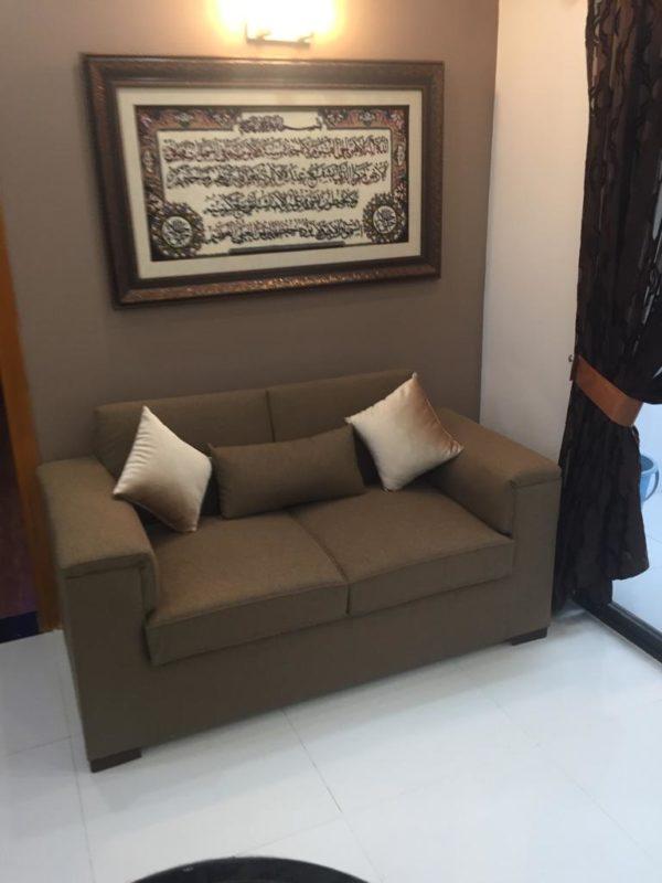 sofa set 111