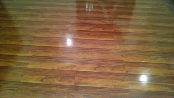 wooden flooring in karachi
